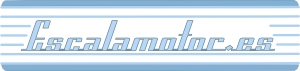 blog escalamotor